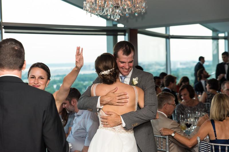 Anne-Jorden-Wedding-ToT-2316.jpg
