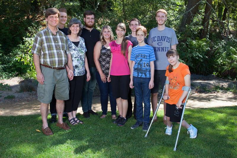 2013-08-01_Family_Photos_055.jpg