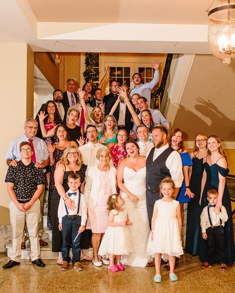 Kimberley_and_greg_bethehem_hotel_wedding_image-1030.jpg