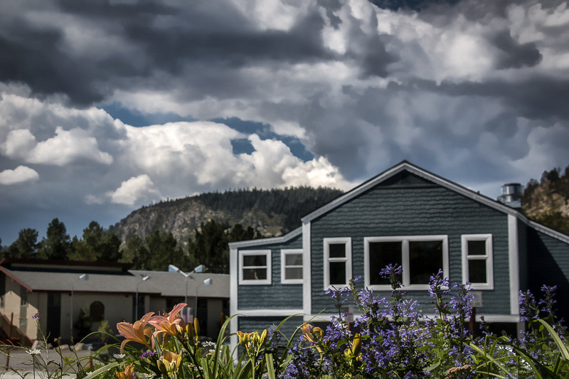 August 20 - Summer day in Mammoth Lakes_ CA.jpg