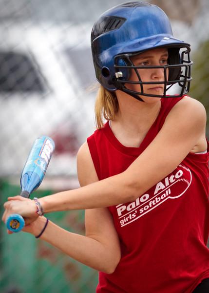 Softball 4-10-2010-176.jpg