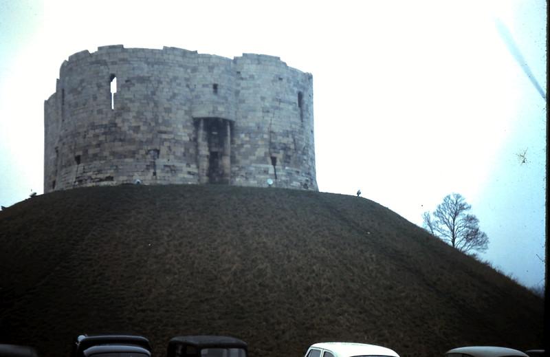 1960-2-1 (17) York Castle, England.JPG