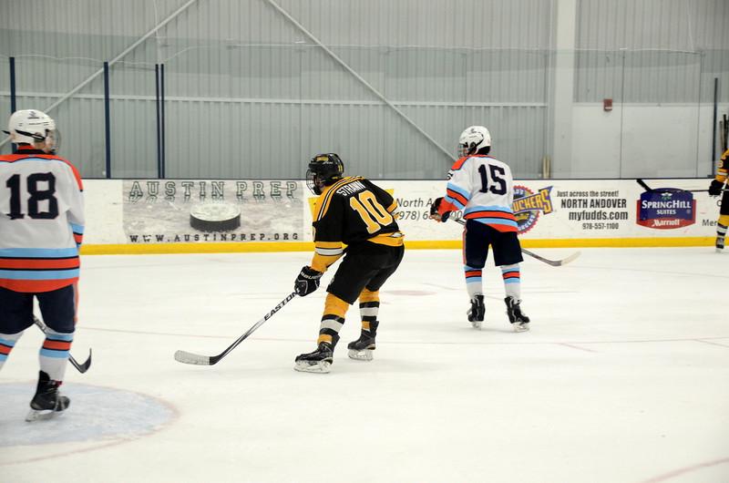 141122 Jr. Bruins Hockey-026.JPG
