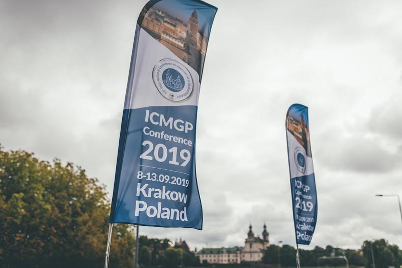 ICMGP_day1-21.jpg