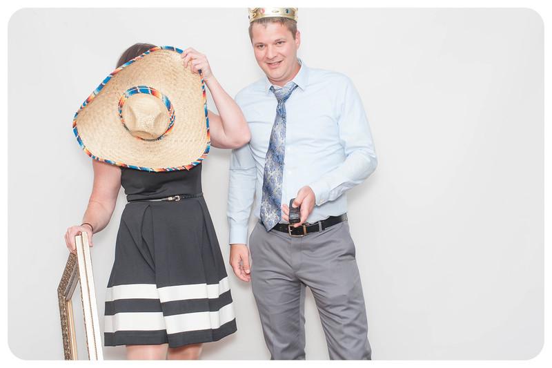 Courtney+Will-Wedding-Photobooth-282.jpg