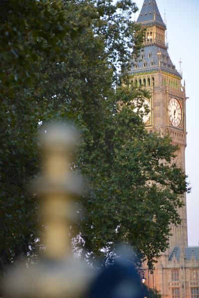 Uxbridge and London 087.JPG