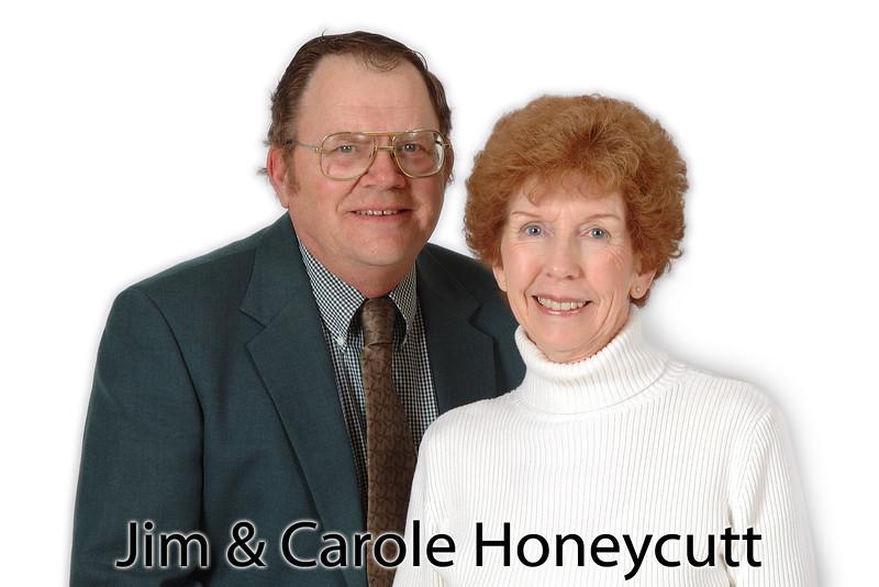 HoneycuttJ-1.jpg