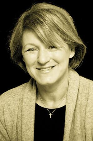 Elisabeth Moegele