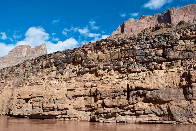 Grand Canyon-0128