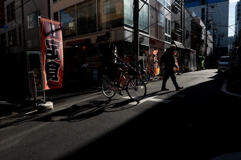 2019-12-21 Japan-449.jpg