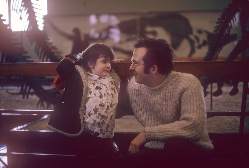 1974_04 Bonnie & John.jpg