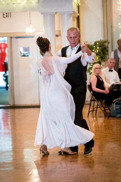 RVA_dance_challenge_JOP-6063.JPG