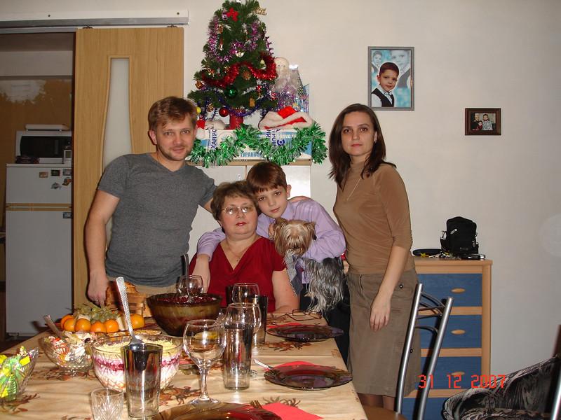 2007-12-31 Новый год дома 02.JPG