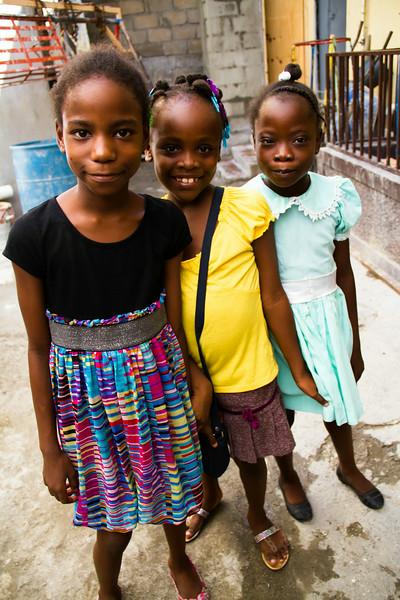 Haiti Faces (15 of 161).jpg