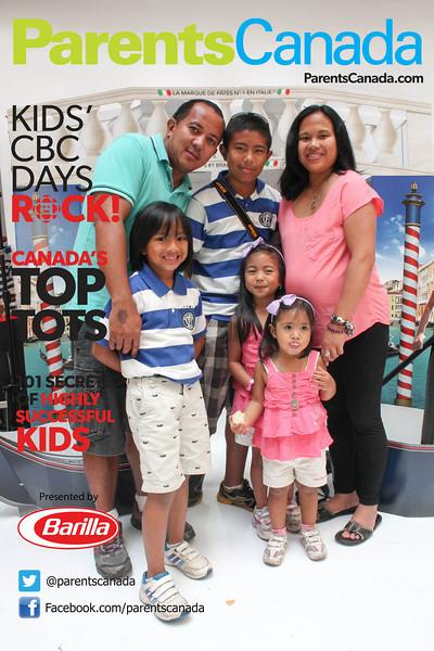 ParentsCanada-1032.jpg