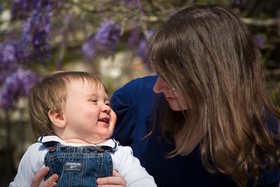 Family photographer Tunbridge Wells, Dunorlan Park
