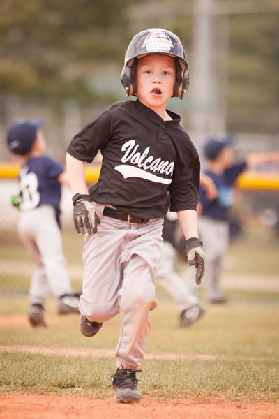 Younger Baseball-146.jpg