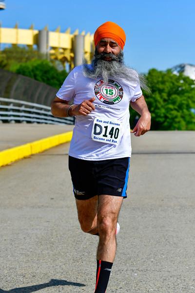 20190511_5K & Half Marathon_107.jpg