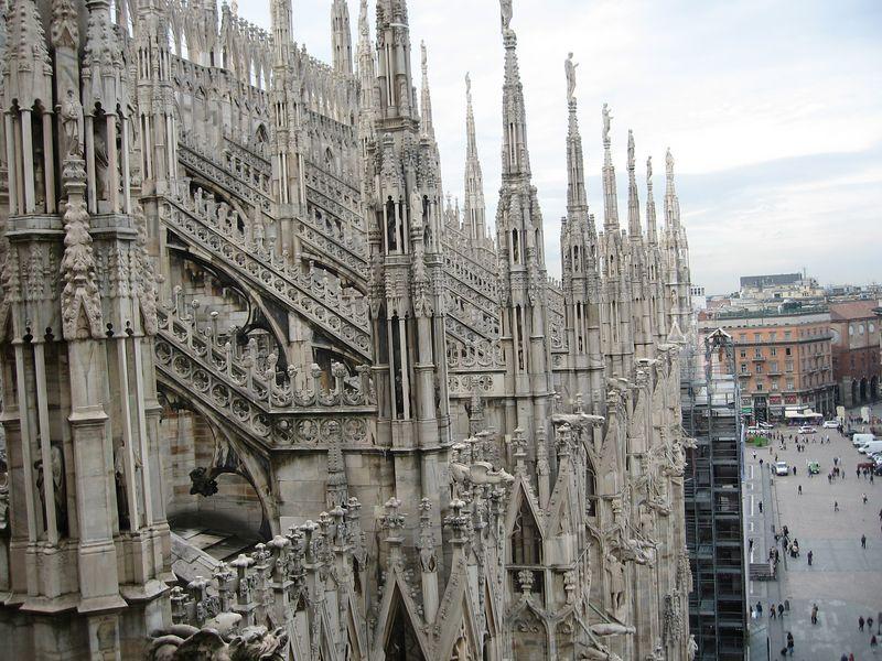Milano Milano 05.JPG