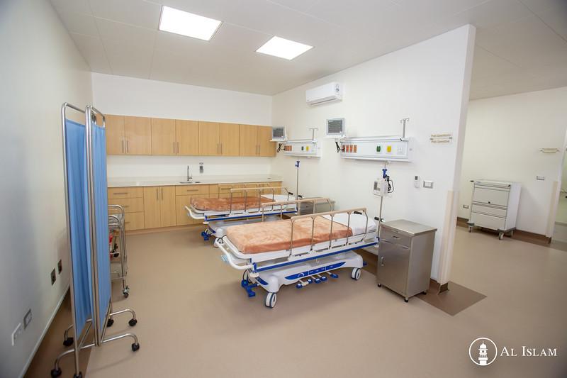 2018-10-23-Guatemala-Hospital-014.jpg