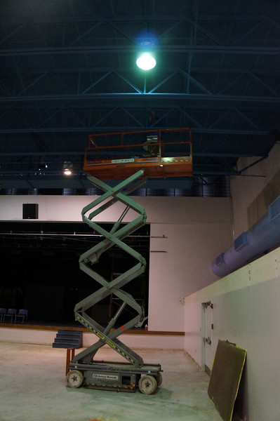 Jochum-Performing-Art-Center-Construction-Nov-16-2012--4.JPG