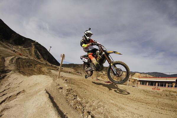 Moto Race 1