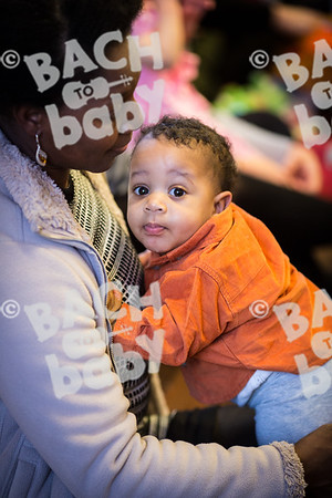 Bach to Baby 2018_HelenCooper_Blackheath-2018-01-25-20.jpg
