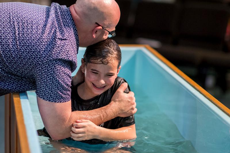 Baptism April 8 2018-204.jpg