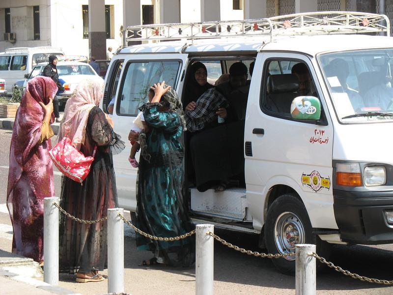 Egypt-246.jpg