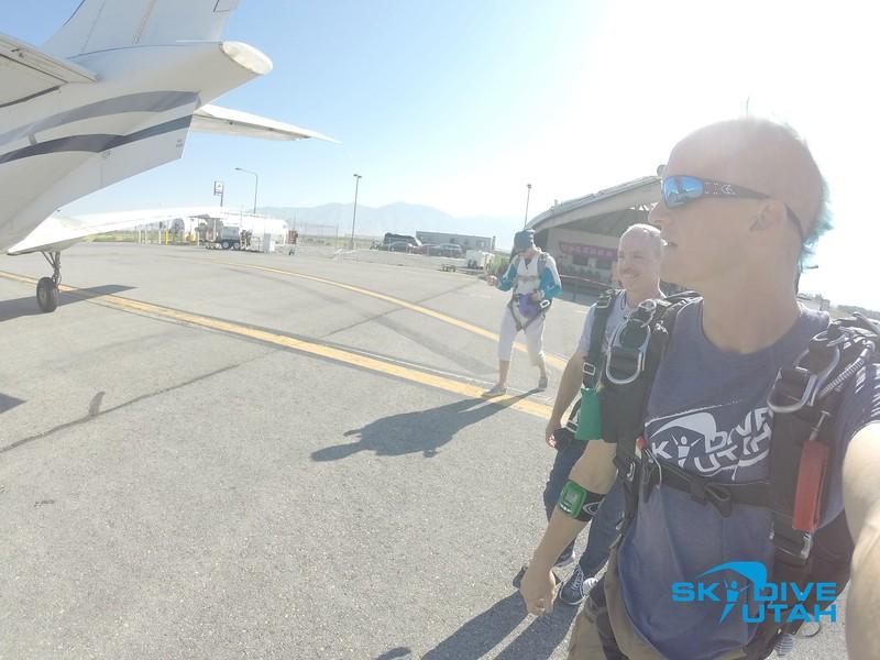 Brian Ferguson at Skydive Utah - 18.jpg