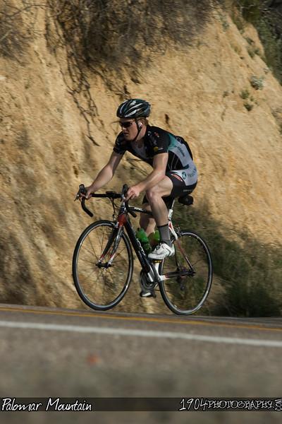 20090118 Palomar 110.JPG