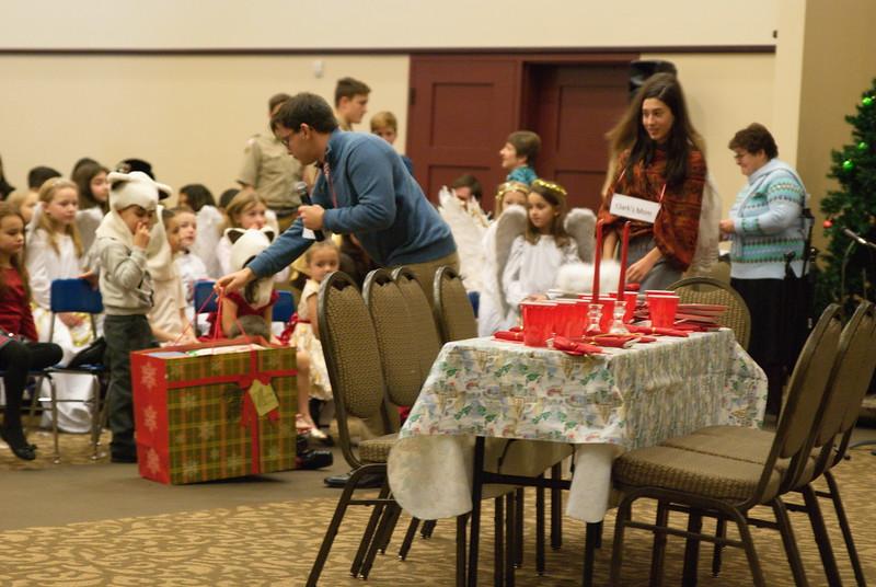 2017-12-17-Christmas-Pageant_267.jpg
