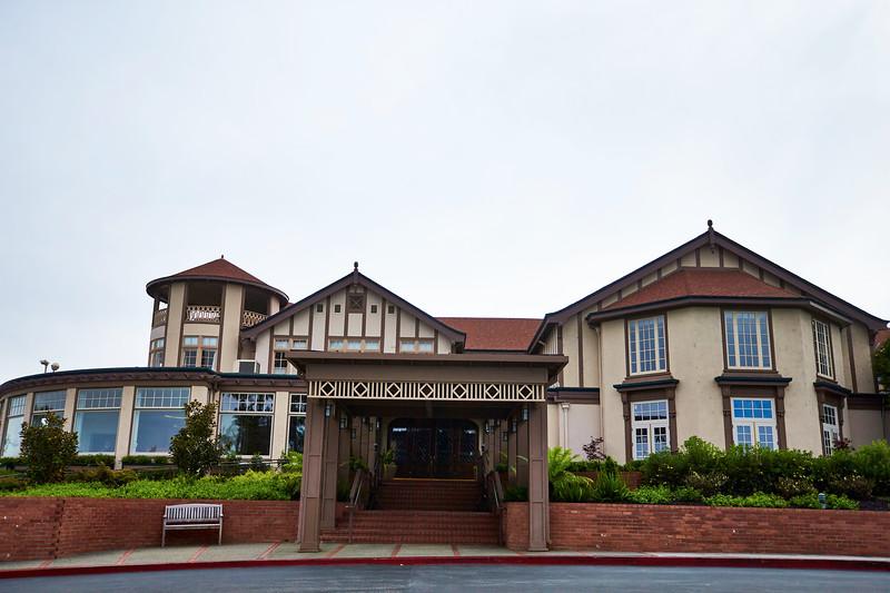 San Mateo Library Gala - 017.jpg