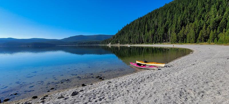 07-15-2021 Early Morning Kayak-12.jpg