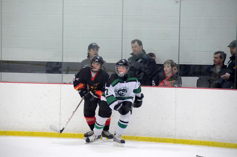 121222 Flames Hockey-278.JPG