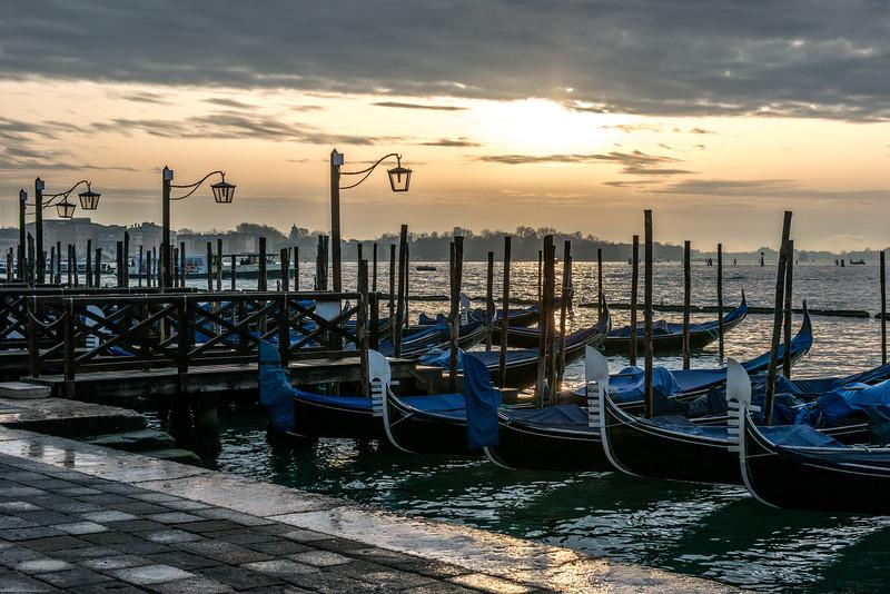 Venezia (25 of 373).jpg