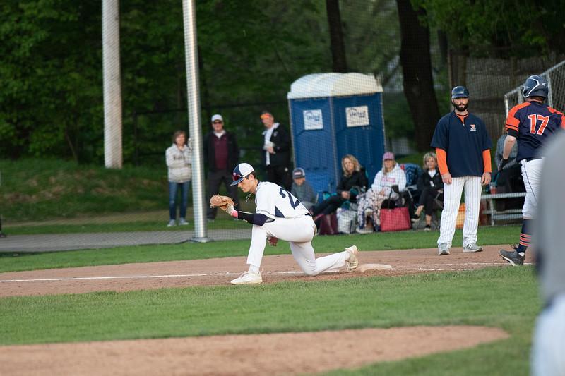 needham_baseball-190508-289.jpg