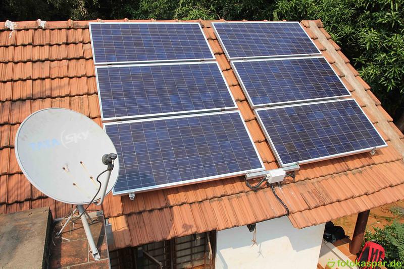 Solarroof-289.jpg
