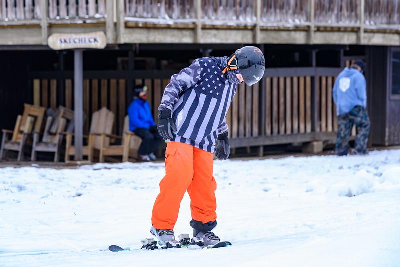 Opening-Day_60th-Anniversary-Season_Snow-Trails_OH-76819.jpg