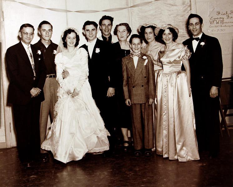 Aunt Donna&Uncle Jims wedding.JPG