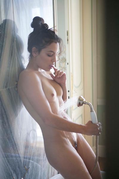 Shower IMG_5074.jpg