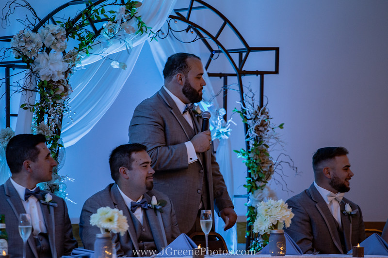 BresslerWedding-280.JPG