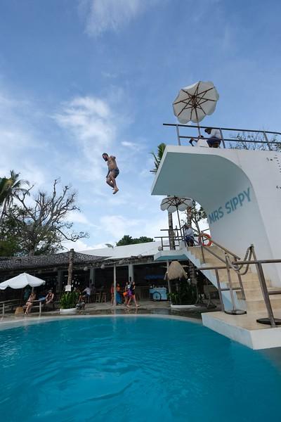 Trip of Wonders Day 10 @Bali 0108.JPG