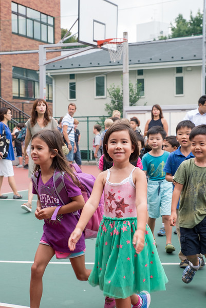 first day of school 2015-16 YIS-7948.jpg