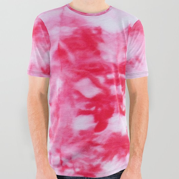 tie-dye-051-all-over-graphic-tees.jpg