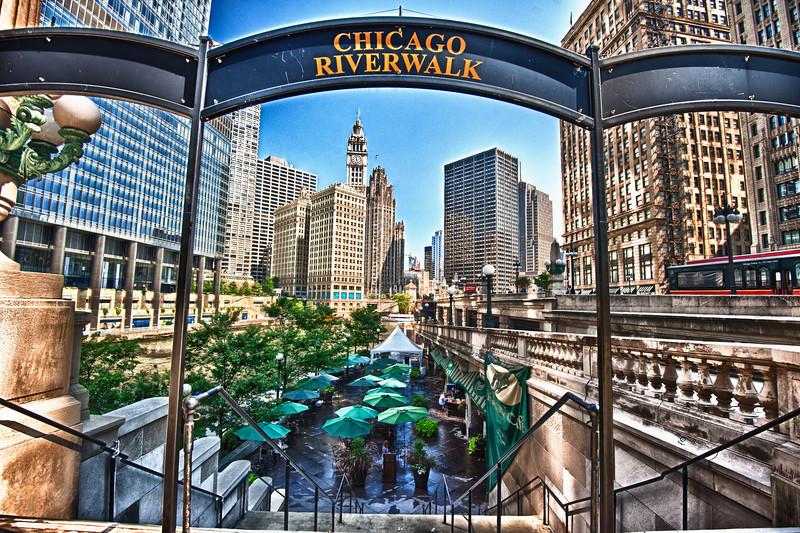 120827_Chicago_206_HDR_3.jpg