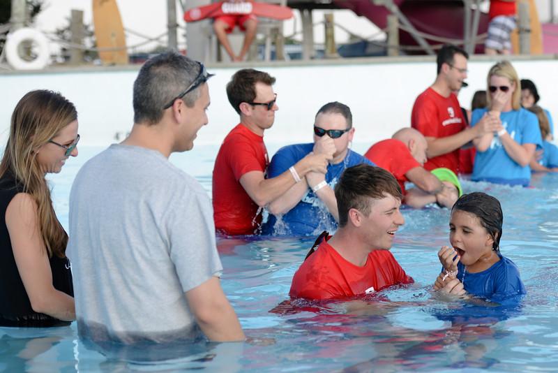 2015-06-07 Creekwood Water Baptism 026.jpg