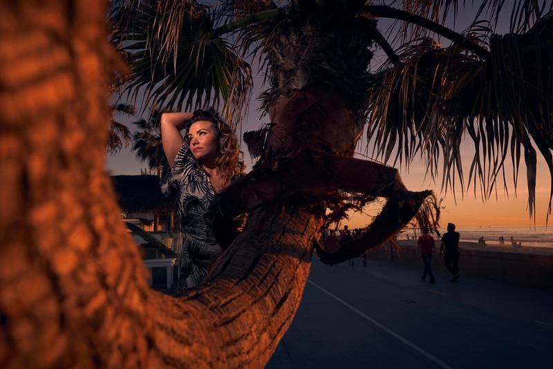 Belmont Park San Diego 25.jpg