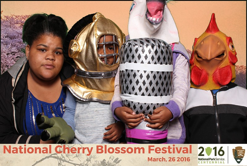 Boothie-NPS-CherryBlossom- (373).jpg