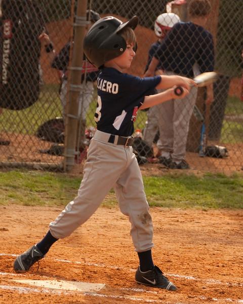 20090516_Baseball_0140.jpg